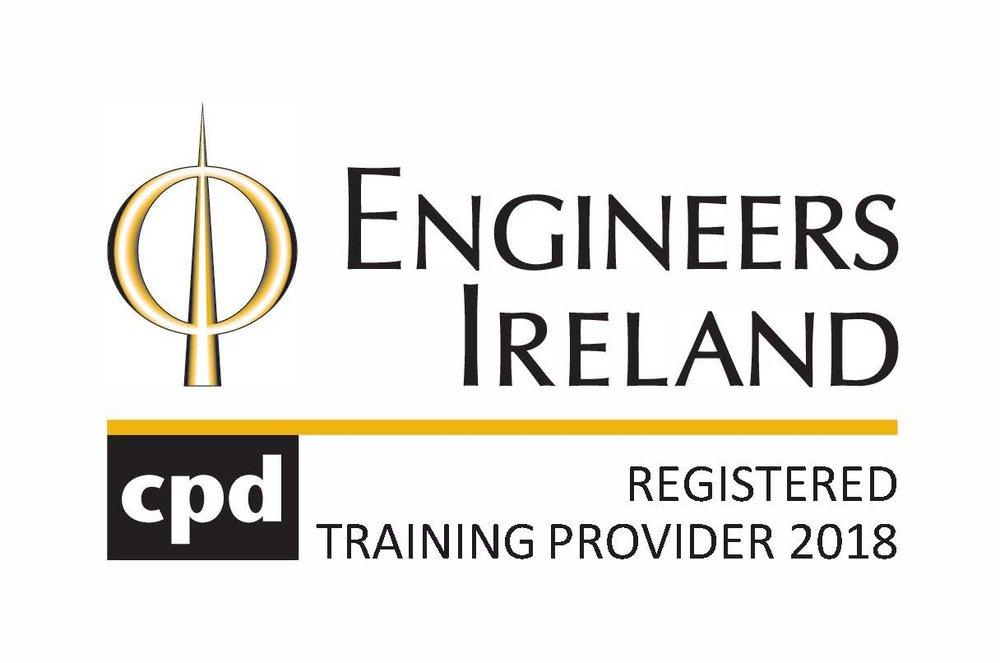 PMIS-Engineers-Ireland-Registered-Training-Provider