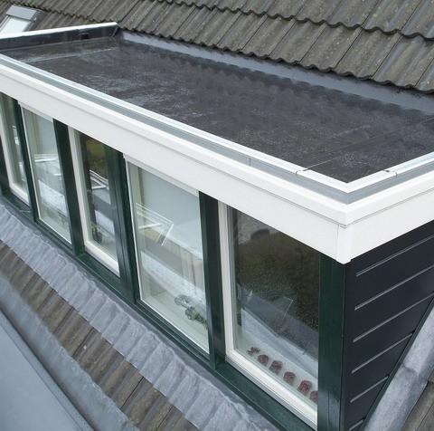Rubber Roofing Dormer Malvern Flat Roofing.JPG