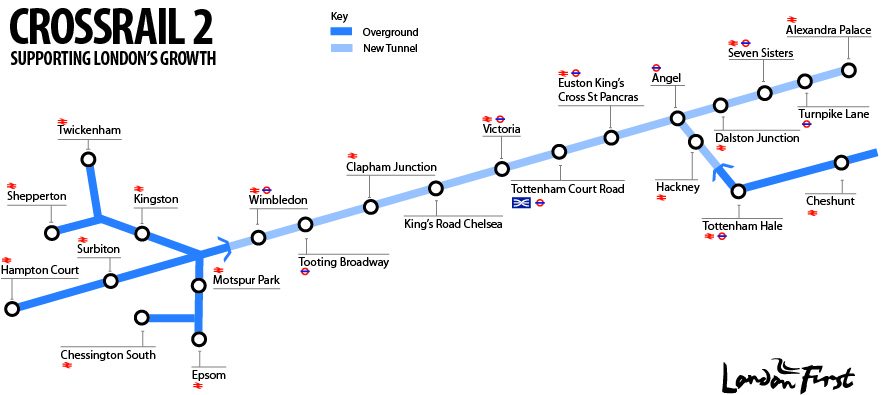 Crossrail-2-Map.jpg