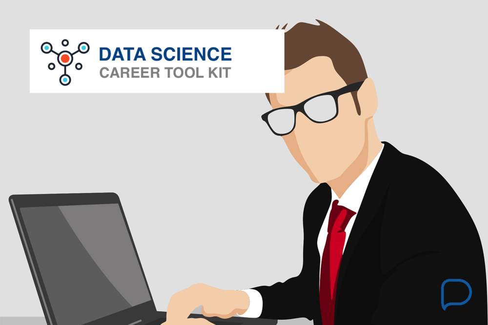 Data Sciene Careers Toolkit.png