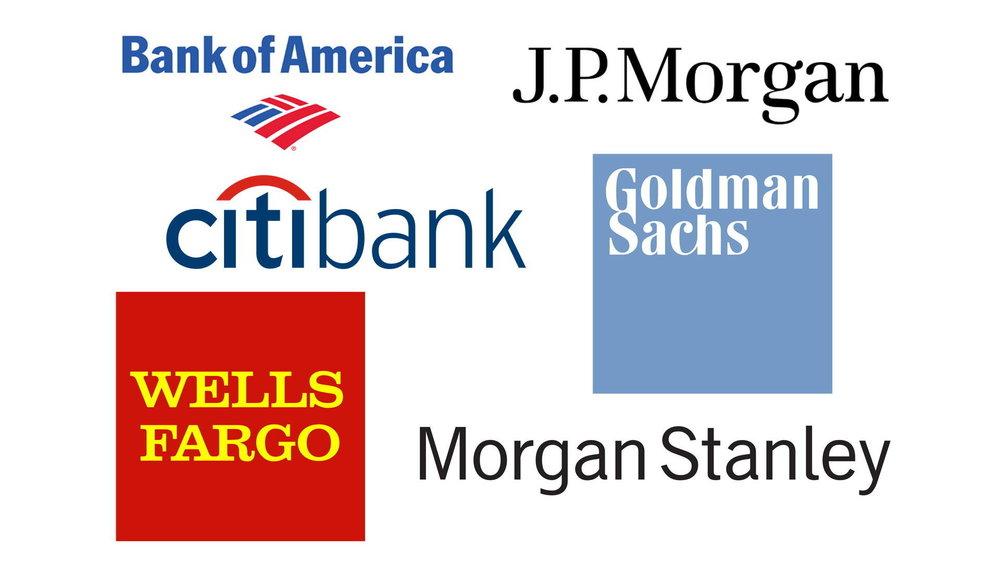 Avellio Bank Client Logos.jpg