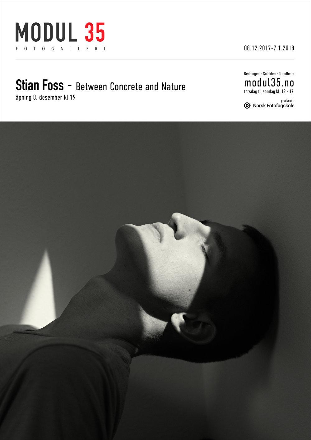 Plakat Stian A3.jpg