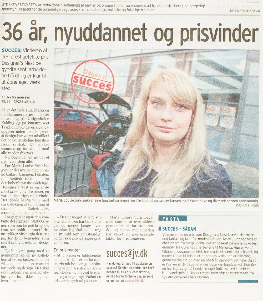 presse-004.jpg