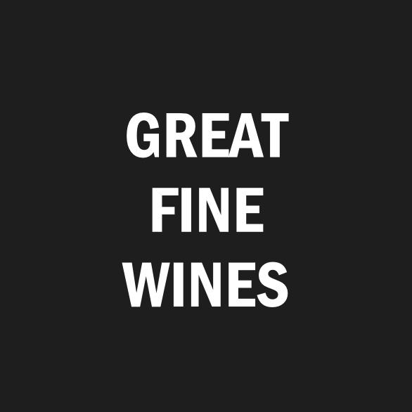 Boot Bracknell Wines S.jpg