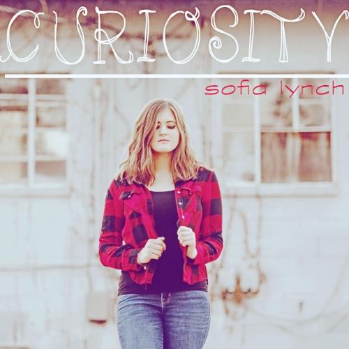 curiosity single final cover.jpg