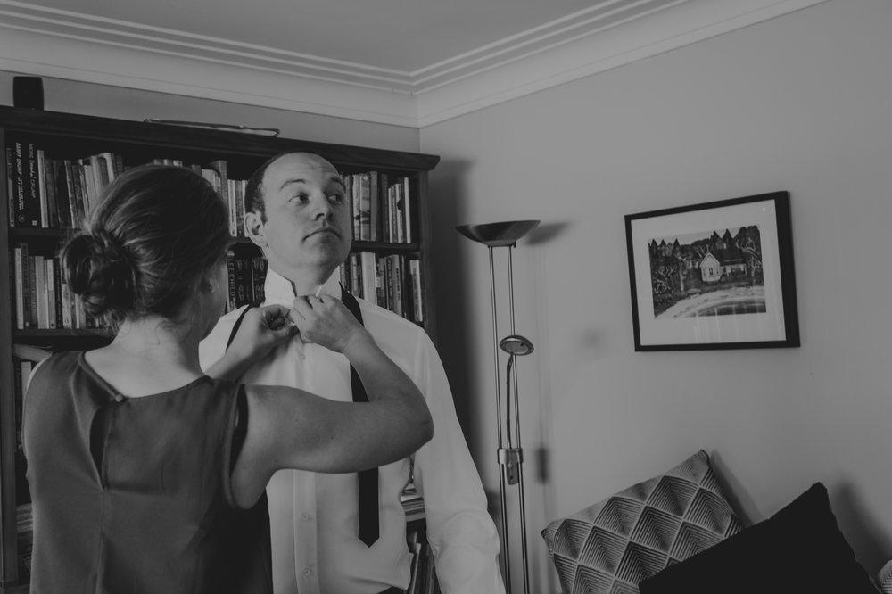 Haemia + Dan, Matakana, The Wool Shed, Wedding Photography Auckland