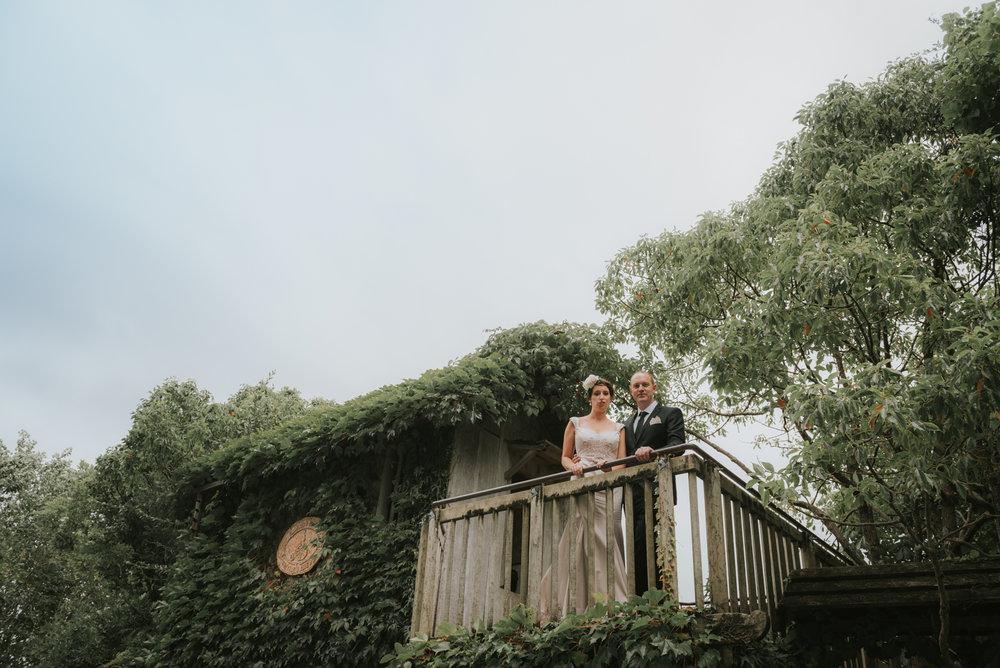 Top Auckland Palmerston North Wellington NZ Photographer New Zealand Wedding Elopement Destination Candid Special Wedding Photographer Photography Couple Engaged Engagement Style Love Matakana