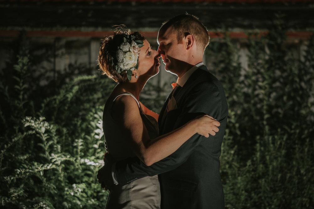 Top Auckland Palmerston North Wellington NZ Photographer New Zealand Wedding Elopement Destination Candid Special Wedding Photographer Photography Couple Engaged Engagement Bride Groom Matakana