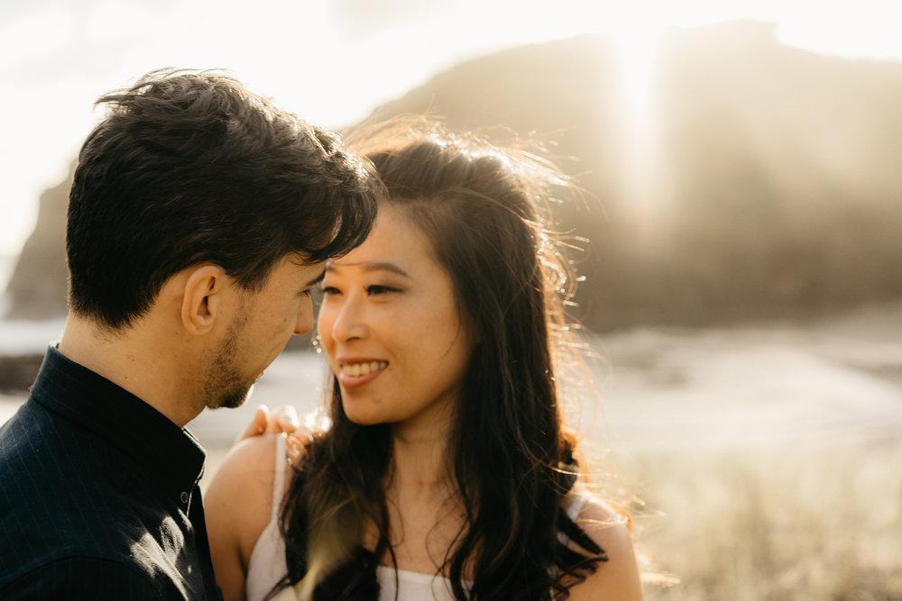 Top Auckland Palmerston North Wellington NZ Photographer New Zealand Wedding Elopement Destination Candid Special Wedding Photographer Photography Couple Engaged Engagement Shoot Love
