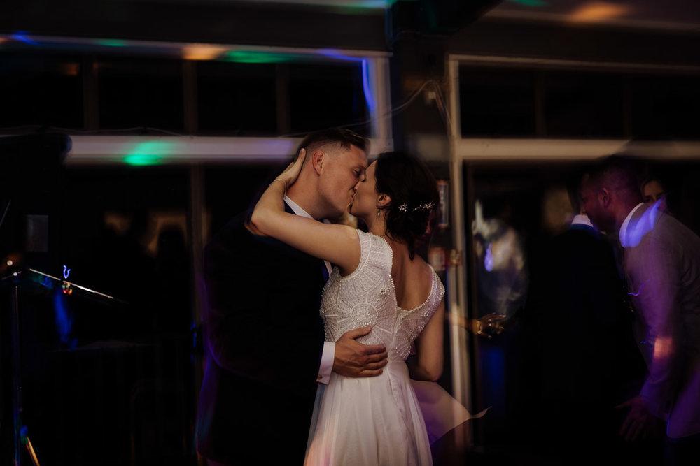 Aimee and Ben - Auckland wedding photography-1211748.jpg