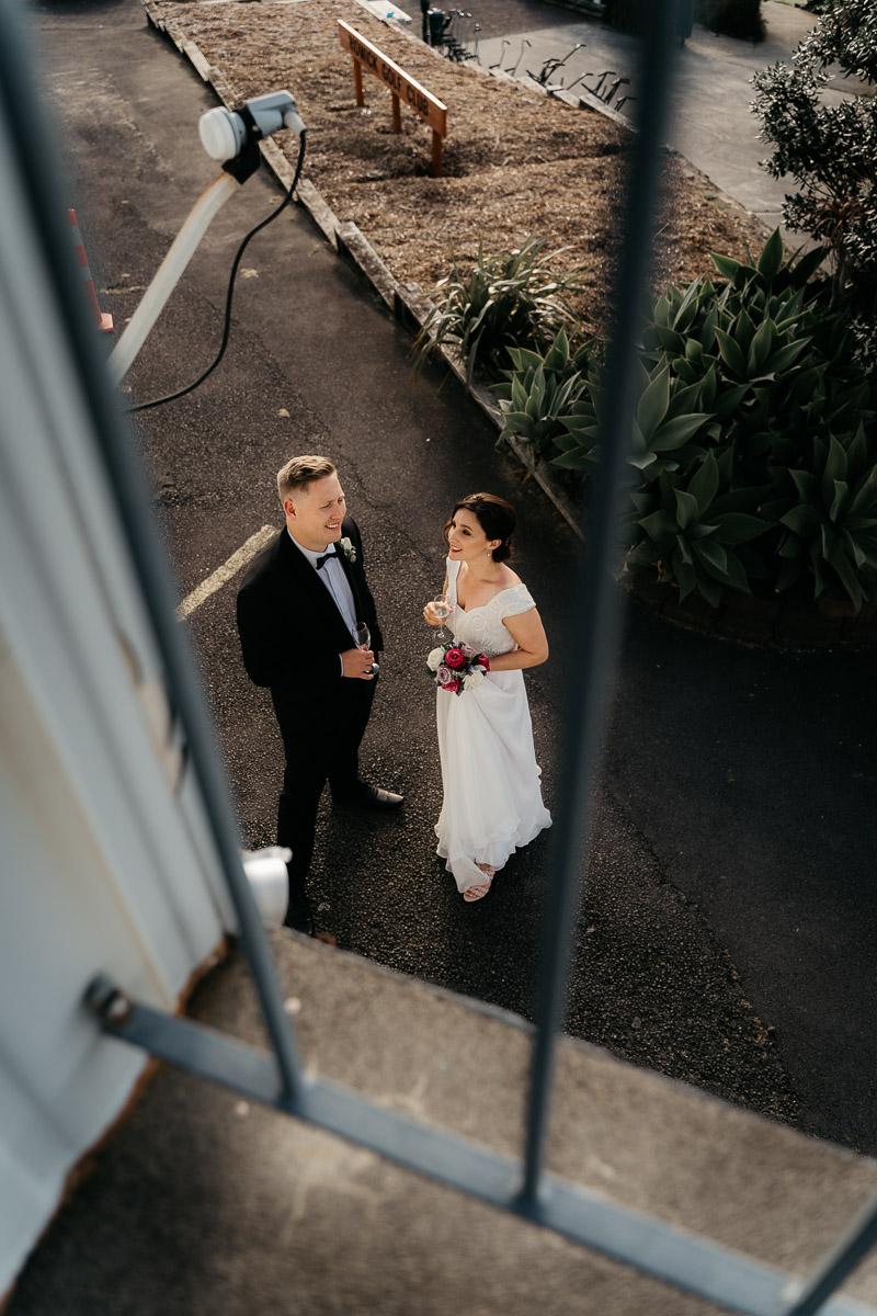 Aimee and Ben - Auckland wedding photography-9180819.jpg