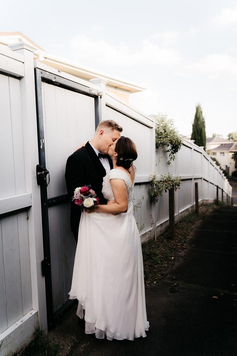 Aimee and Ben - Auckland wedding photography-10180543.jpg