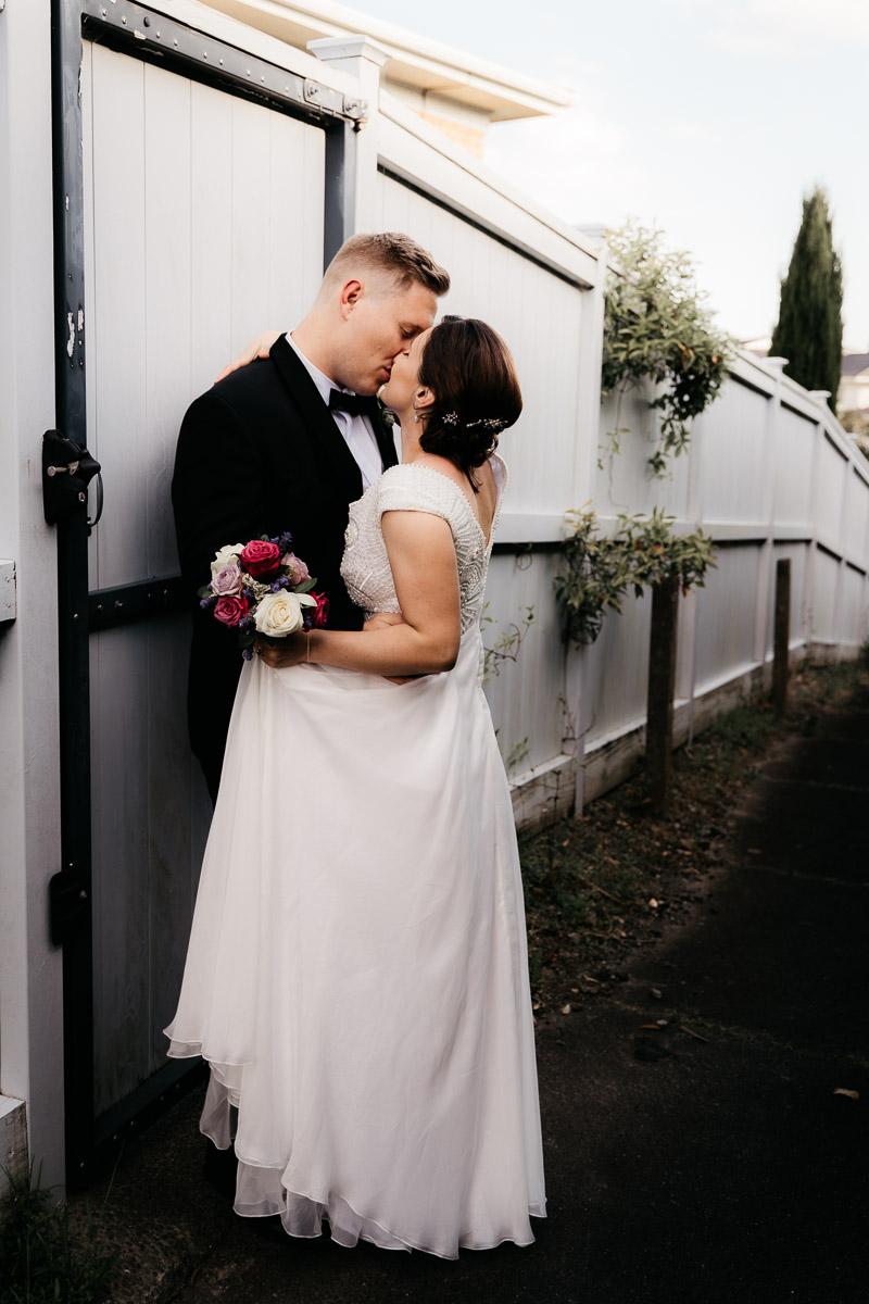 Aimee and Ben - Auckland wedding photography-11180541.jpg