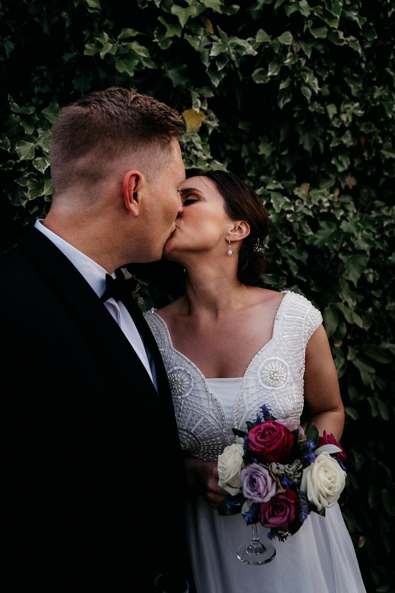 Aimee and Ben - Auckland wedding photography-12180451.jpg