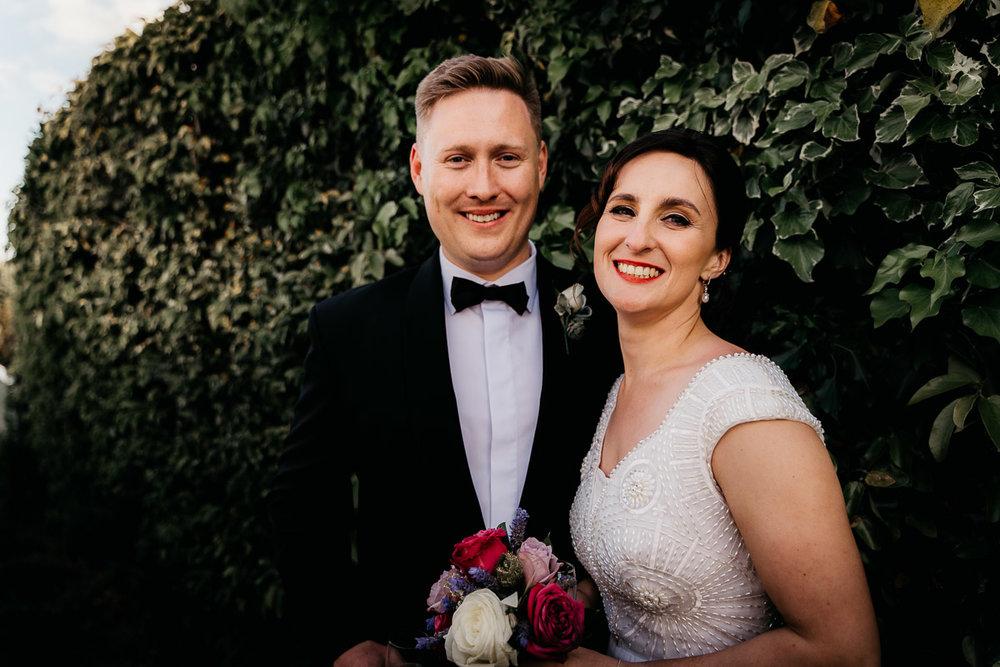 Aimee and Ben - Auckland wedding photography-14180420.jpg