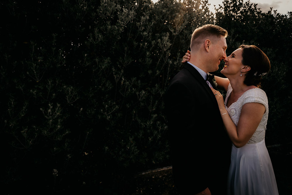 Aimee and Ben - Auckland wedding photography-17175742.jpg