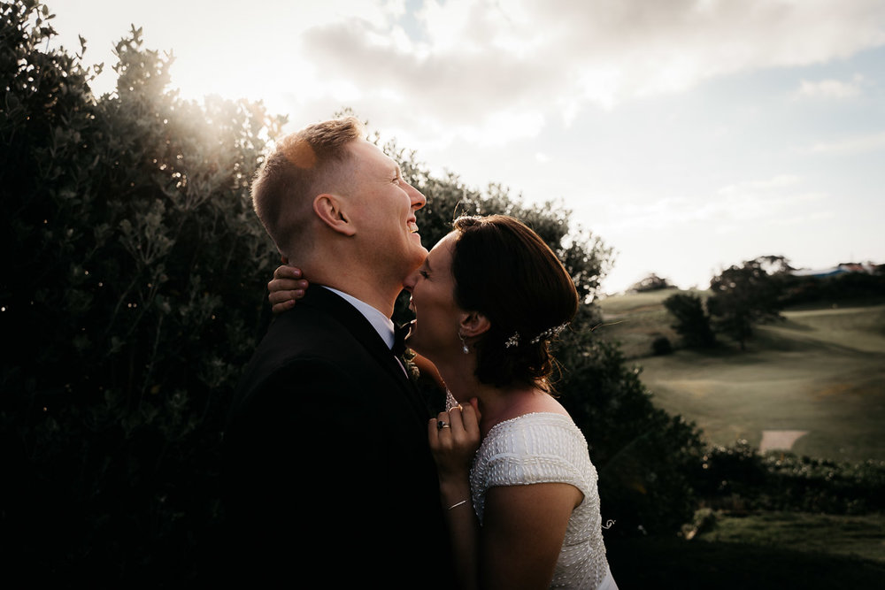 Aimee and Ben - Auckland wedding photography-19175728.jpg