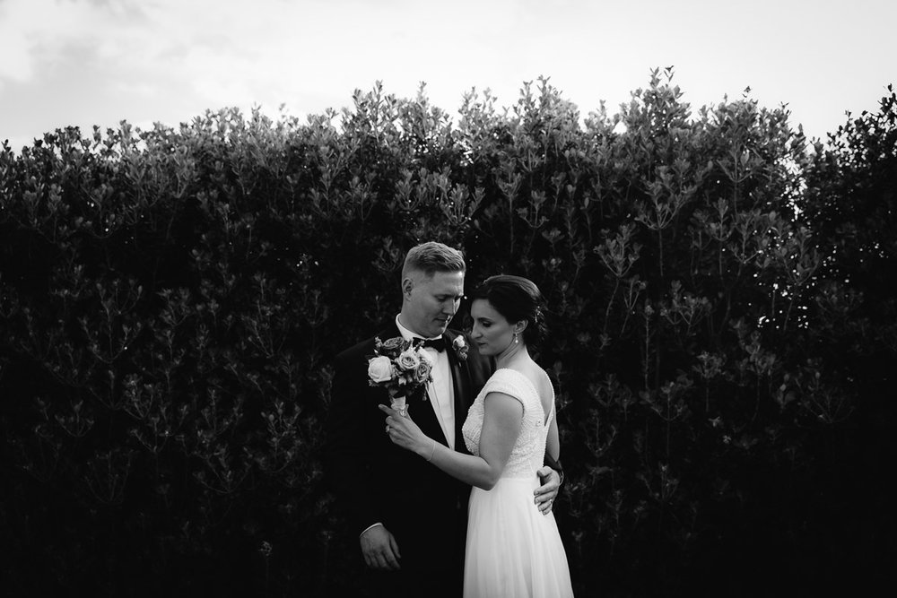 Aimee and Ben - Auckland wedding photography-21175622.jpg