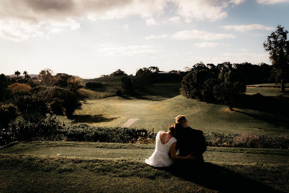Aimee and Ben - Auckland wedding photography-22175415.jpg