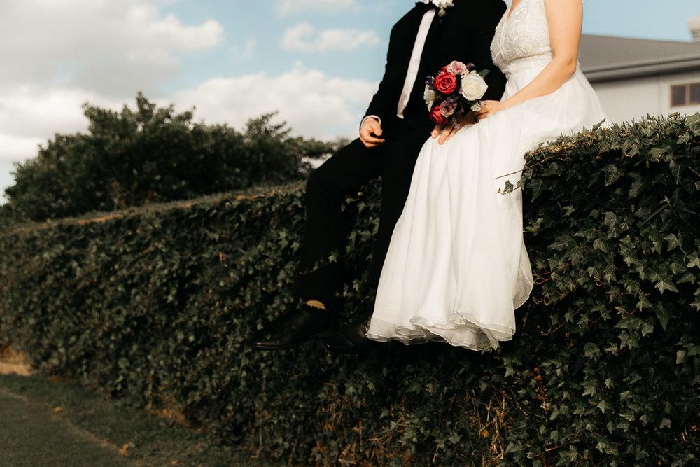 Aimee and Ben - Auckland wedding photography-23175304.jpg