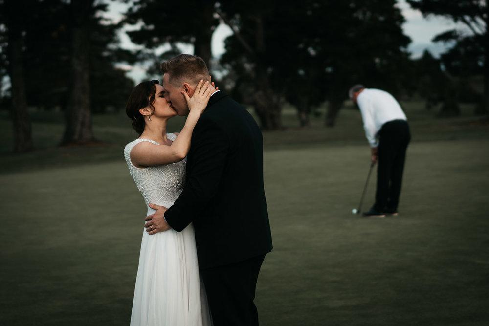 Aimee and Ben - Auckland wedding photography-24174318.jpg