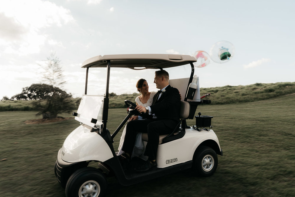 Aimee and Ben - Auckland wedding photography-26173906.jpg