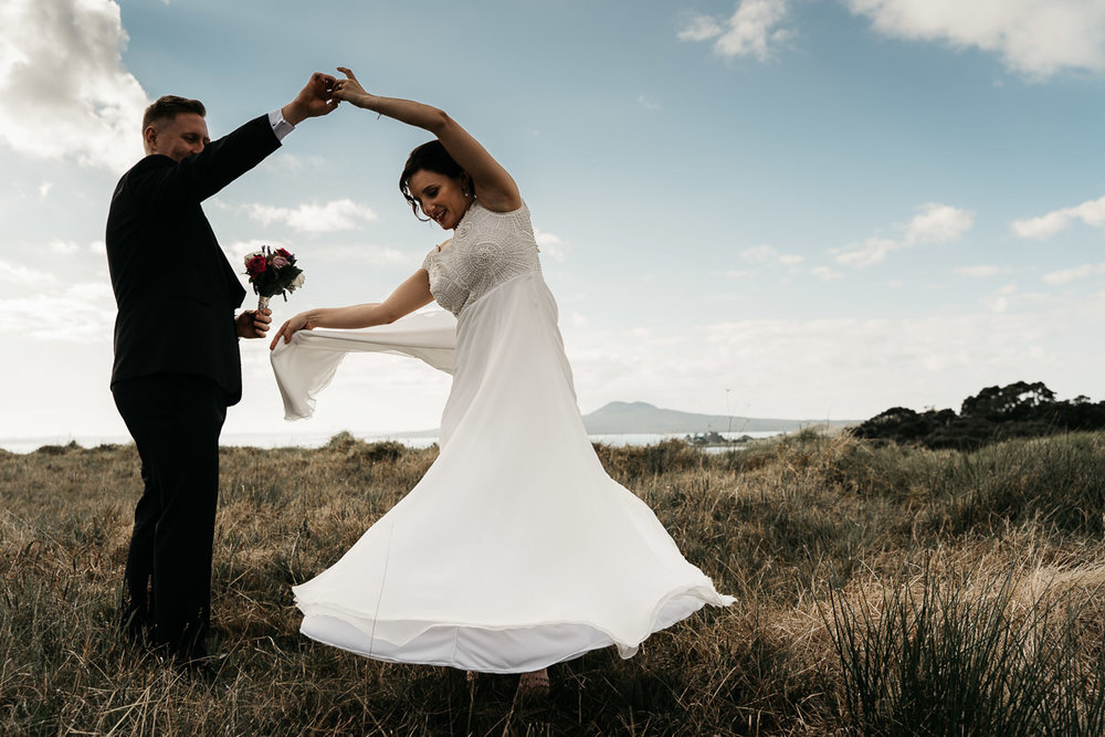 Aimee and Ben - Auckland wedding photography-31173225.jpg