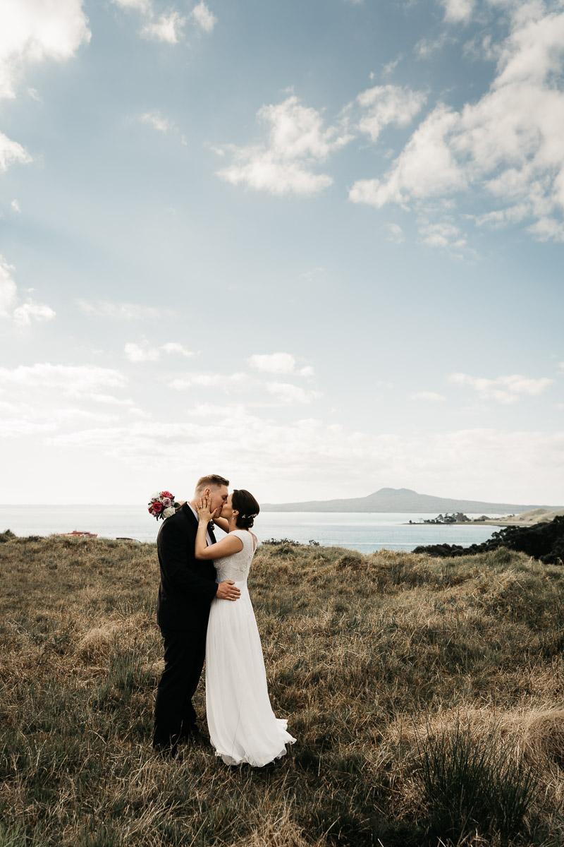 Aimee and Ben - Auckland wedding photography-32173056.jpg