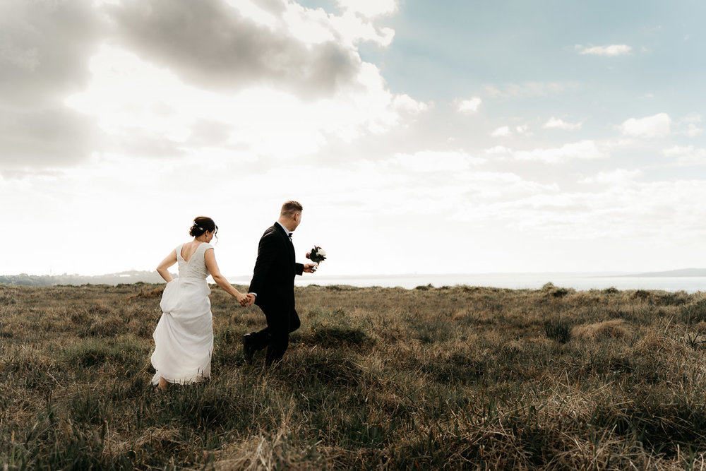 Aimee and Ben - Auckland wedding photography-34172909.jpg