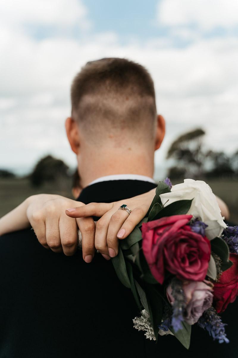 Aimee and Ben - Auckland wedding photography-35172610.jpg