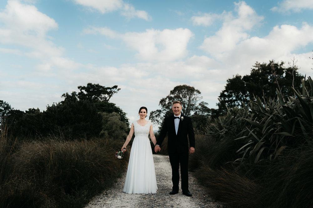 Aimee and Ben - Auckland wedding photography-37172525.jpg