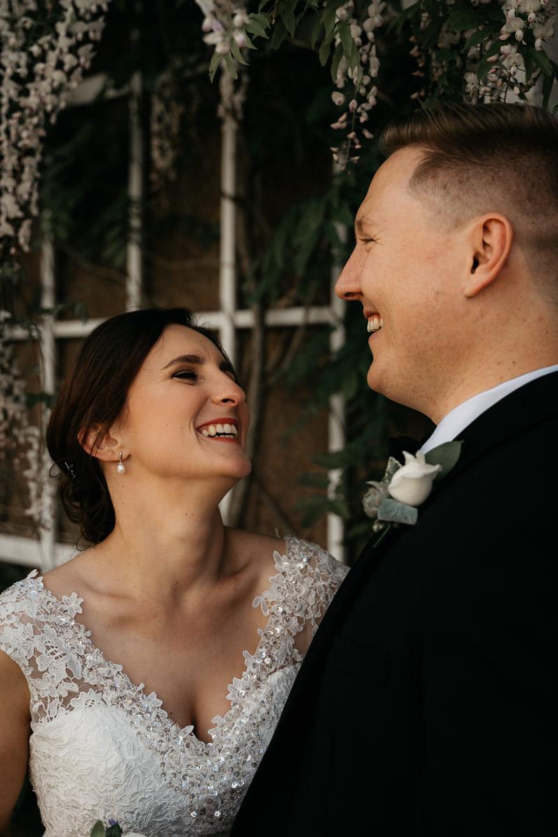 Aimee and Ben - Auckland wedding photography-54115321.jpg