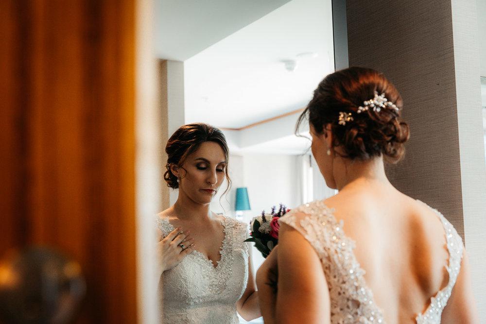 Aimee and Ben - Auckland wedding photography-65103540.jpg