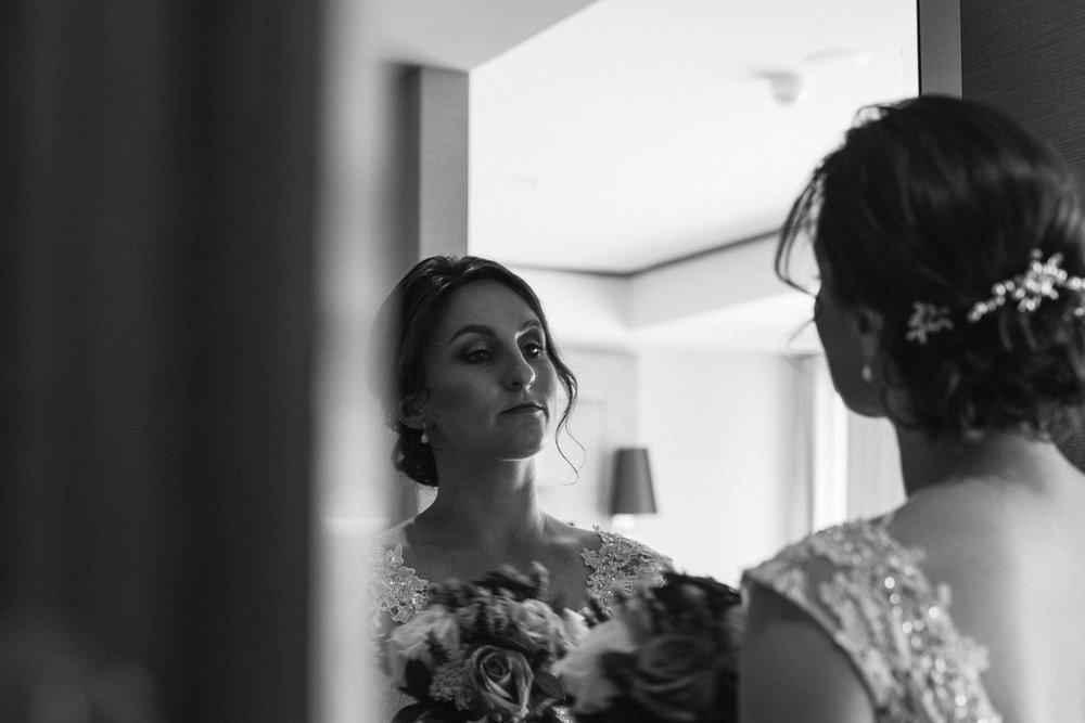 Aimee and Ben - Auckland wedding photography-66103534.jpg
