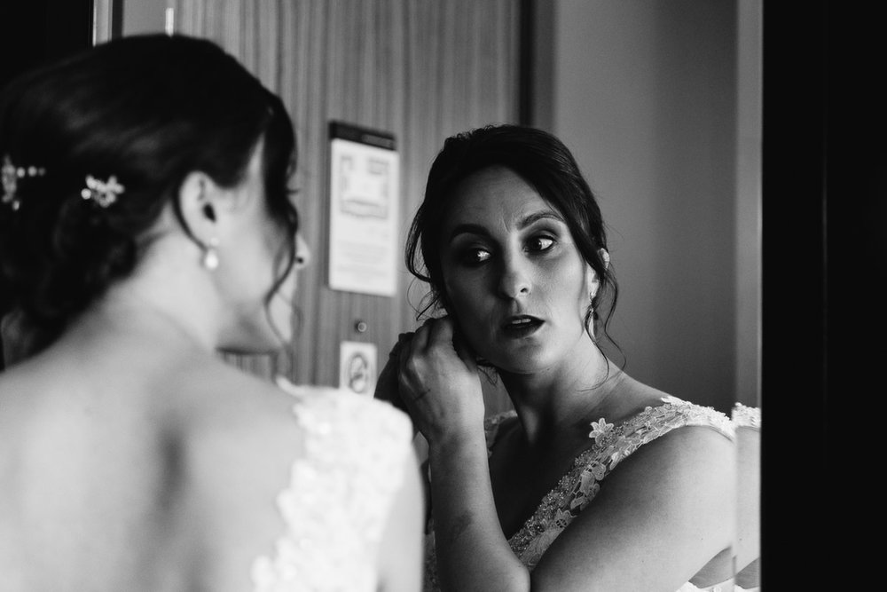 Aimee and Ben - Auckland wedding photography-68102213.jpg