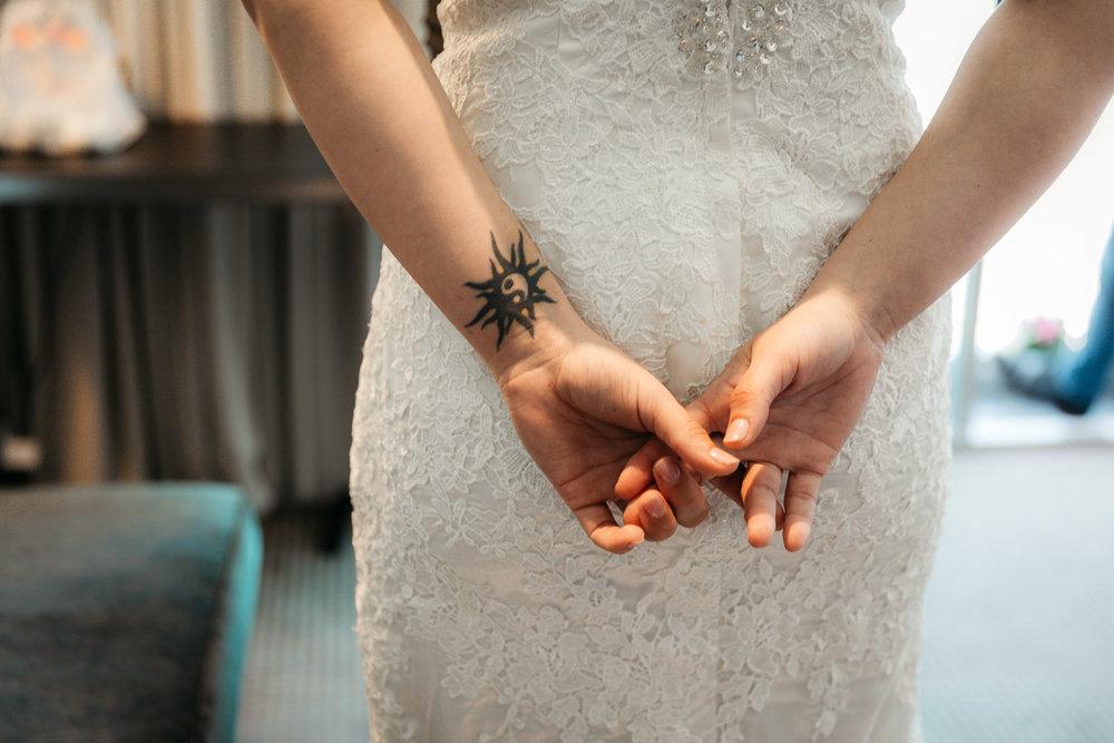 Aimee and Ben - Auckland wedding photography-72101425.jpg