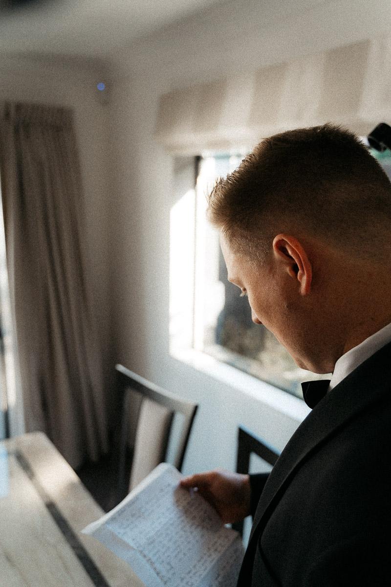Aimee and Ben - Auckland wedding photography-84092808.jpg