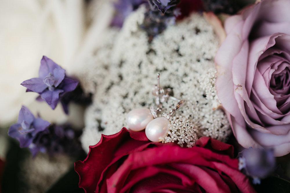 Aimee and Ben - Auckland wedding photography-100083018.jpg
