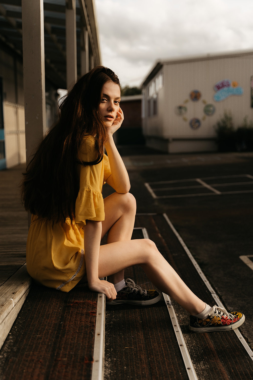 Zephrea_KennyChickPhotography-12.jpg