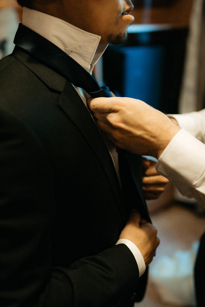 Wellington Wedding photography