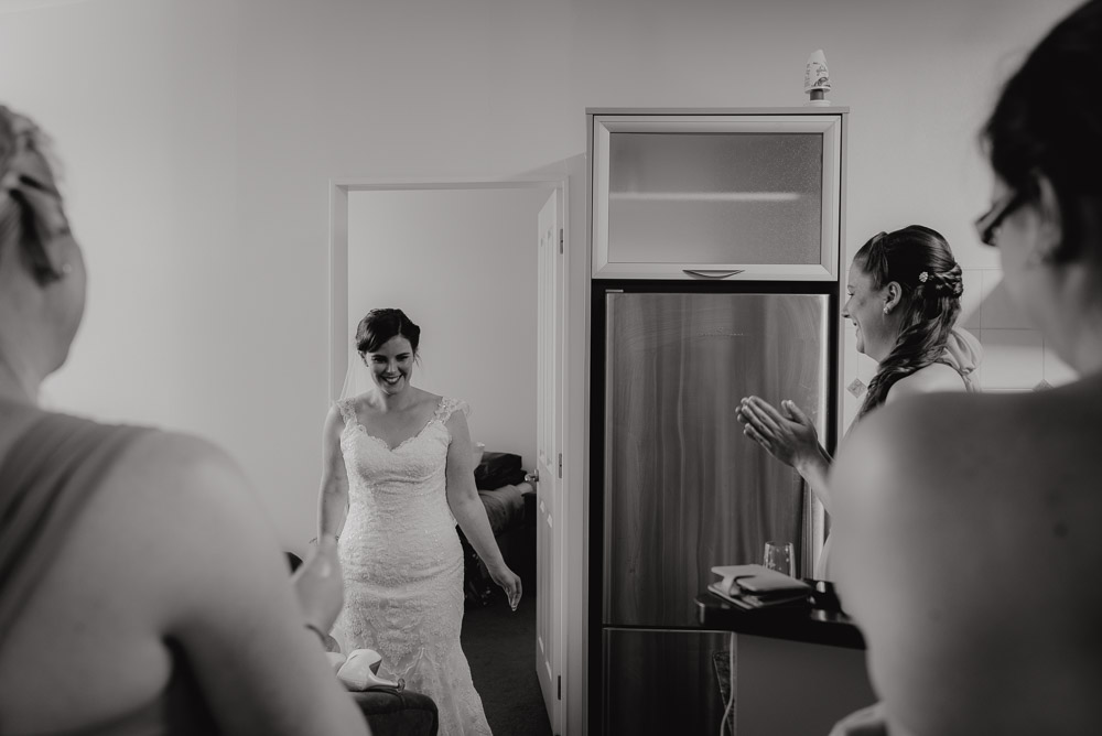 KennyChickPhotography_Sarah_Visal_Wedding_Photographer-132136.jpg