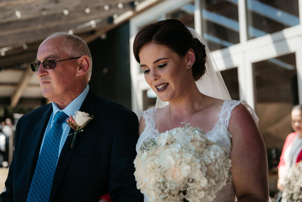 KennyChickPhotography_Sarah_Visal_Wedding_Photographer-140944.jpg