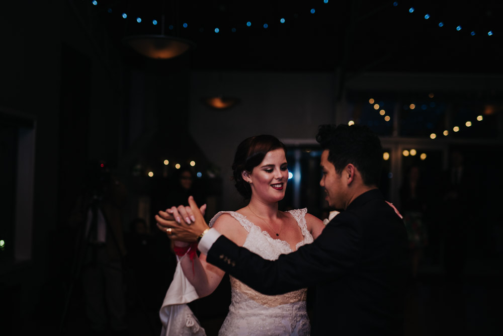 KennyChickPhotography_Sarah_Visal_Wedding_Photographer-205728.jpg