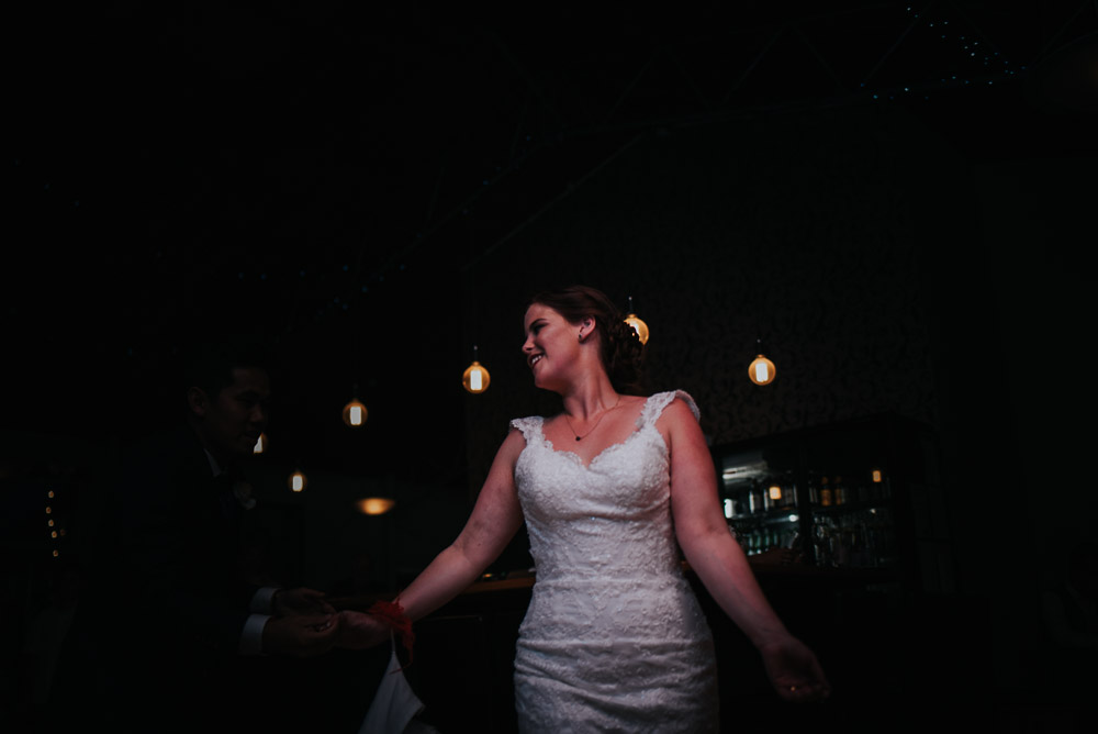 KennyChickPhotography_Sarah_Visal_Wedding_Photographer-205804.jpg