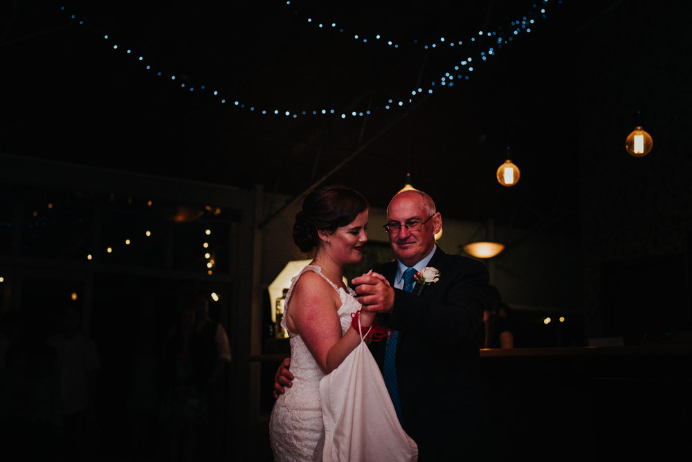 KennyChickPhotography_Sarah_Visal_Wedding_Photographer-210212.jpg