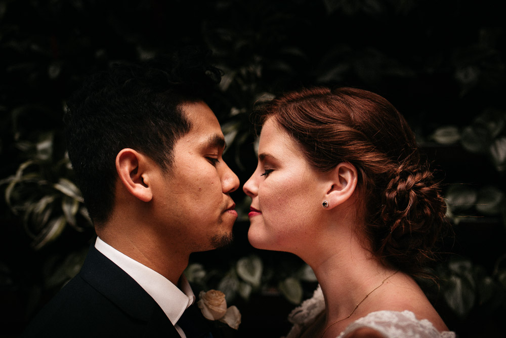 multicultural wedding photography