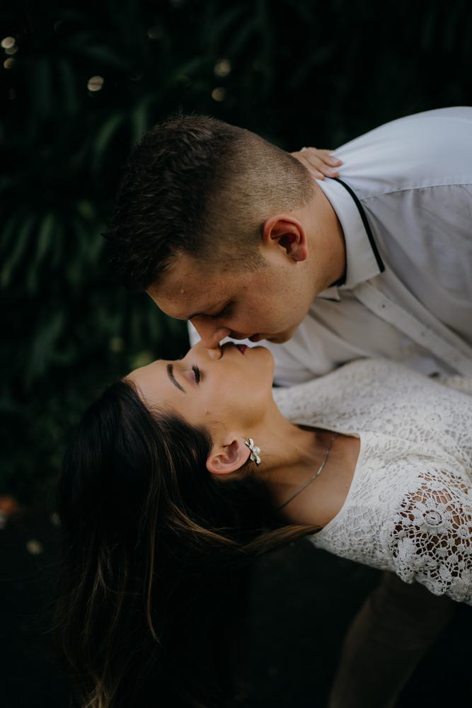 Auckland Wedding Anniversary Photography