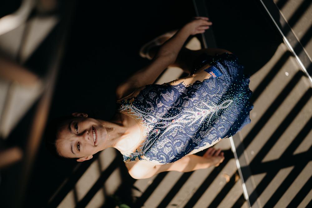 KennyChickPhotography_Waimarama_Dance-231245.jpg