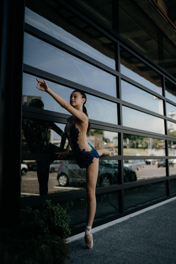 KennyChickPhotography_Waimarama_Dance-231913.jpg