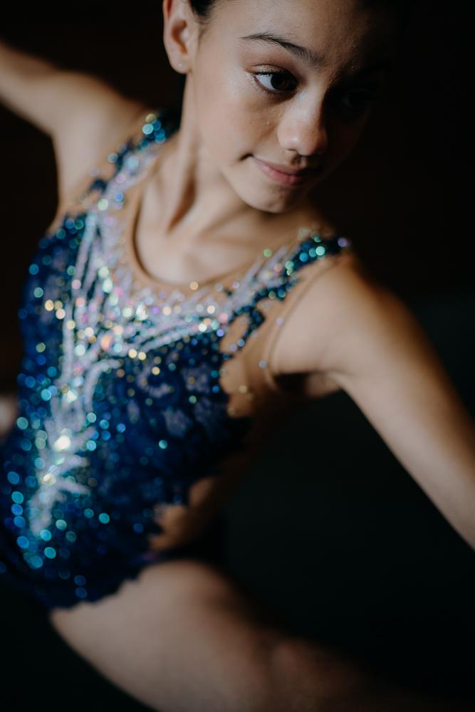 KennyChickPhotography_Waimarama_Dance-232711.jpg